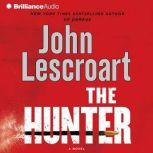The Hunter, John Lescroart