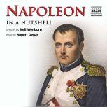 Napoleon – In a Nutshell, Neil Wenborn