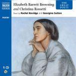 Elizabeth Barrett Browning and Christina Rossetti, Elizabeth Barrett Browning and Christina Rossetti