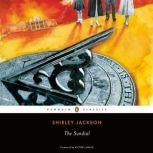 The Sundial, Shirley Jackson