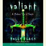 Valiant A Modern Tale of Faerie, Holly Black