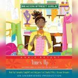 Beacon Street Girls #12: Time's Up, Annie Bryant