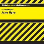 Jane Eyre, Karin Jacobson, Ph.D.