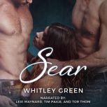 Sear, Whitley Green