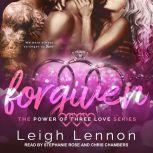 Forgiven, Leigh Lennon