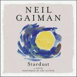 Stardust, Neil Gaiman