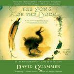 The Song of the Dodo Island Biogeography in an Age of Extinctions, David Quammen