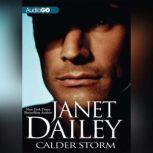 Calder Storm, Janet Dailey