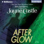 After Glow, Jayne Castle