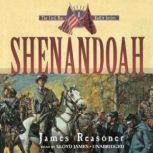 Shenandoah, James Reasoner