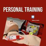 Personal Training, Sidney Lanier