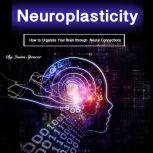 Neuroplasticity How to Organize Your Brain Through Neural Connections, Quinn Spencer