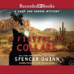 A Fistful of Collars, Spencer Quinn