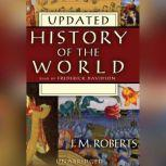 History of the World (Updated), J. M. Roberts