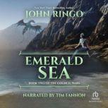 Emerald Sea, John Ringo