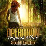 Operation Tropical Affair A seat-of-your-pants, wildlife crime-fighting adventure in steamy Costa Rica, Kimberli A. Bindschatel