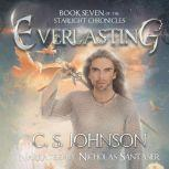 Everlasting An Epic Fantasy Adventure Series
