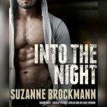 Into the Night, Suzanne Brockmann