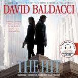 The Hit, David Baldacci