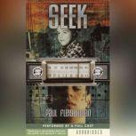 Seek, Paul Fleischman