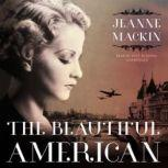 The Beautiful American, Jeanne Mackin