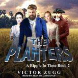 The Planters, Victor Zugg
