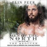 The Seducer, Elin Peer