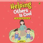 Helping Others is Cool, Sonia Mehta