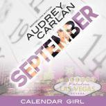 September, Audrey Carlan