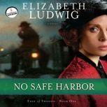 No Safe Harbor, Elizabeth Ludwig