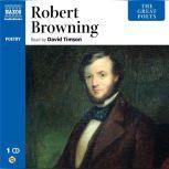 Robert Browning, Robert Browning