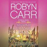 Second Chance Pass, Robyn Carr