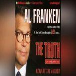 The Truth (with jokes), Al Franken