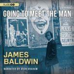 Going to Meet the Man, James Baldwin