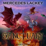 Sanctuary, Mercedes Lackey