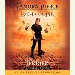 Terrier The Legend of Beka Cooper #1, Tamora Pierce