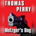 Metzger's Dog, Thomas Perry