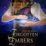 Forgotten Embers