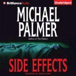Side Effects, Michael Palmer