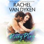 Risky Play, Rachel Van Dyken