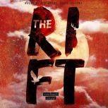 The Rift, Rachael Craw
