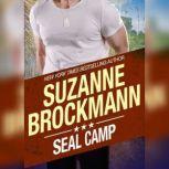 SEAL Camp, Suzanne Brockmann
