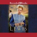 The Mercy, Beverly Lewis