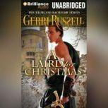 Laird for Christmas, A, Gerri Russell
