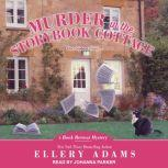 Murder in the Storybook Cottage, Ellery Adams