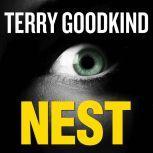 Nest A Thriller, Terry Goodkind