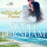 The Wicked Prince, Nicole Burnham