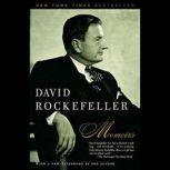 Memoirs, David Rockefeller