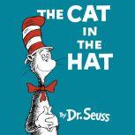 The Cat in the Hat, Dr. Seuss