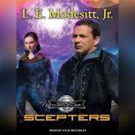 Scepters, Jr. Modesitt